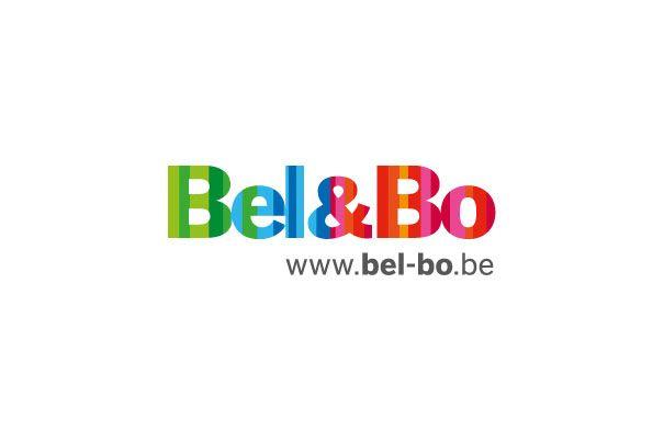 suivre mon colis BEL & BO