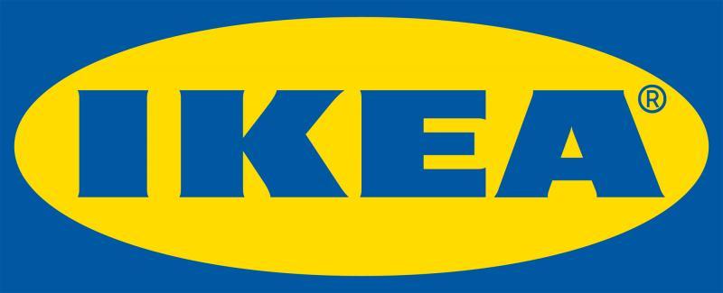 suivre mon colis IKEA