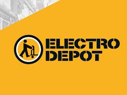 suivre mon colis Electro Depot